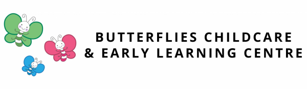 Butterflies Childcare and Early Learning Centre